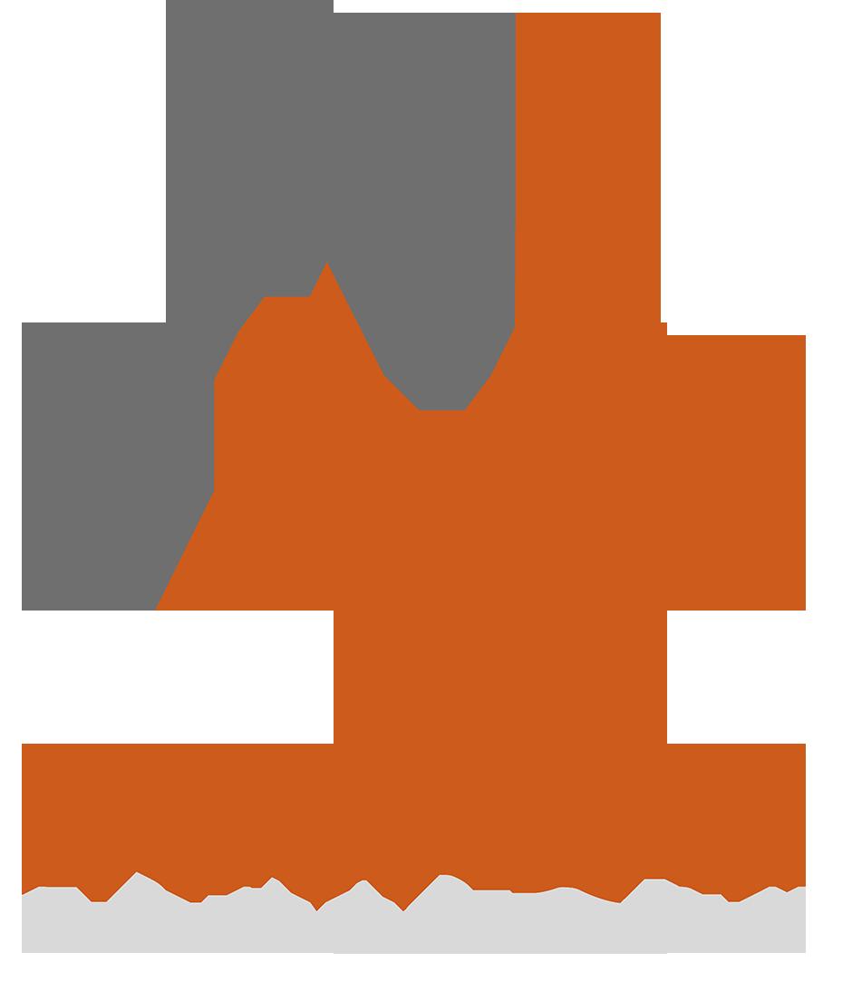 Mangil